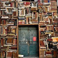 Tous nos livres sont sur notre boutique en ligne !