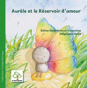 Aurèle et le Réservoir d'amour