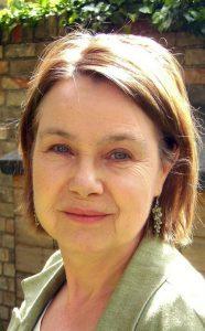 Anne Sinnott Le Hêtre Myriadis