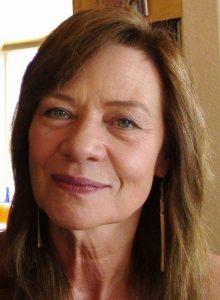 Elisabeth Davis Le Hêtre Myriadis