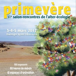 salon-primevere-2017