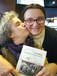 Valérie Vayer Le Hêtre Myriadis